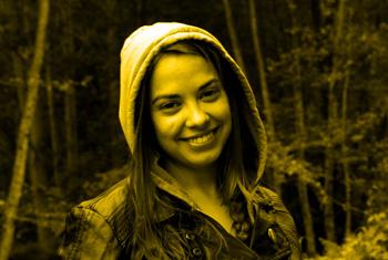 Núria Jané